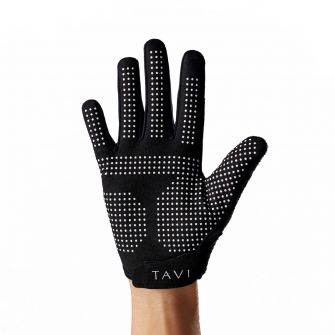 TAVI NOIR GRIP GLOVES
