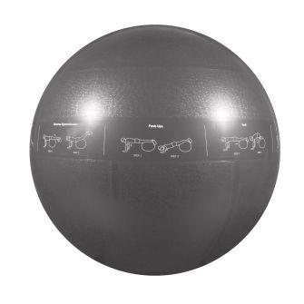 GFI-75PRO|2020-10-13 17:52:46