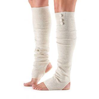 TOESOX RAE KNEE HIGH LEG WARMER