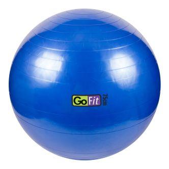 GFI-75BALL|2020-10-13 17:52:43