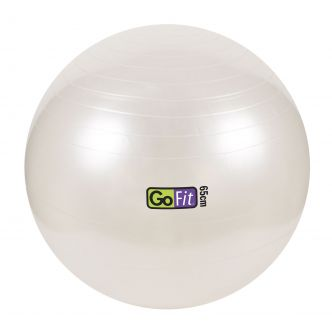 GFI-65BALL|2020-10-13 17:52:36